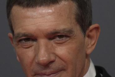 Antonio Banderas anuncia que tem Covid-19 no dia em que celebra 60 anos | Jorge Guerrero | AFP