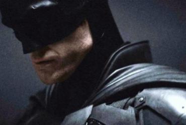 Trailer de 'The Batman' com Robert Pattinson é divulgado | Divulgação
