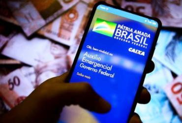 Quase 3 milhões de beneficiários do Bolsa Família deixam de receber auxílio emergencial   Marcelo Camargo   Agência Brasil