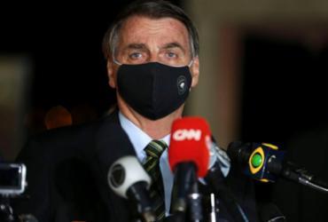 Bolsonaro nomeia mais dois membros para a Comissão de Ética Pública | Marcello Casal Jr. | Agência Brasil