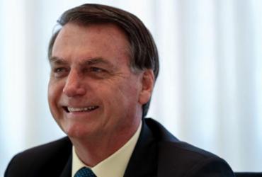 Mirando reeleição, Bolsonaro pretende lançar pacote social e avalia chapa eleitoral | Marcos Corrêa | PR