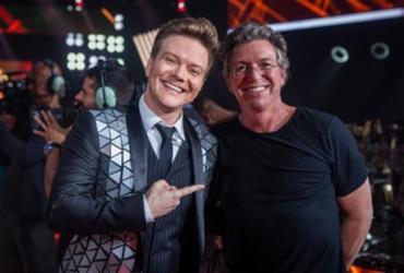 The Voice Brasil terá edição somente para idosos | Artur Meninea / Gshow