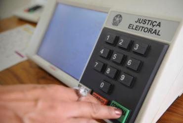 Brasil tem 147,9 milhões de eleitores aptos a votar em novembro | Fabio Rodrigues Pozzebom | Agência Brasil