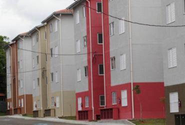 Governo publica novas regras para o Minha Casa, Minha Vida   Beth Santos   Secretaria Geral da PR