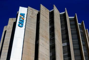 Crédito da Caixa autorizado por Bolsonaro pode levar a perda de imóvel | Marcelo Camargo | Agência Brasil