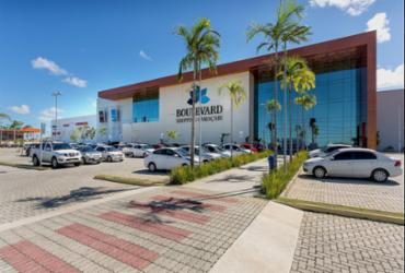 Shopping em Camaçari divulga horários de funcionamento
