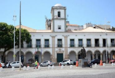 Justiça e Legislativo preparam protocolos para retomar as atividades   Divulgação