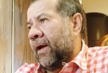 PDT pavimenta caminho para vice de Bruno Reis e PT busca socialistas   Reprodução   YouTube