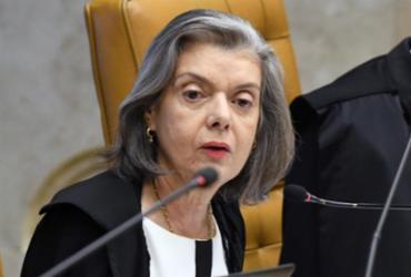 STF reafirma limites da atividade de inteligência no governo Bolsonaro | Divulgação