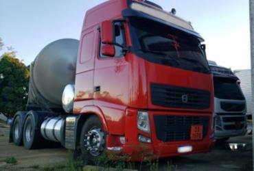 Carreta de combustível com nota fraudada é interceptada em Vitória da Conquista