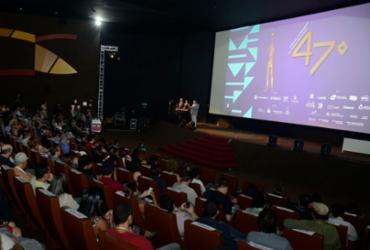 Congresso derruba veto de Bolsonaro e garante incentivos ao cinema | Fábio Rodrigues Pozzebom | Agência Brasil
