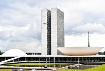 Movimento negro protocola pedido de impeachment contra Bolsonaro   Geraldo Magela   Agência Senado