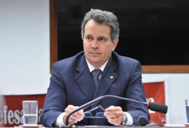 Lupi chega hoje para definir se o PDT vai com Bruno Reis ou não | Foto - Divulgação