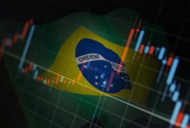 E a governança da pandemia no Brasil acabou virando zorra total | Reprodução|