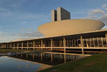 Governo e Congresso discutem extensão do estado de calamidade; Maia desaprova   Arquivo   Agência Brasil
