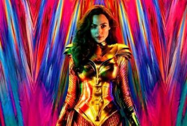 Evento virtual da DC traz novidades sobre o mundo dos super-heróis neste sábado | Divulgação