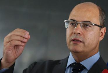 Deputados aprovam abertura do processo de impeachment de Witzel | Antônio Cruz | Agência Brasil