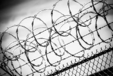 Depen autoriza visitas virtuais em penitenciárias federais | Divulgação | Freepik