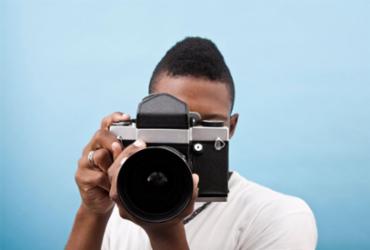 Diáspora Lab realiza chamada gratuita para seleção de cineastas negros |