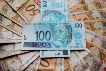 Economista explica mitos e verdades sobre a nova nota de R$ 200  