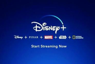Disney+ chega no início de novembro ao Brasil | Divulgação