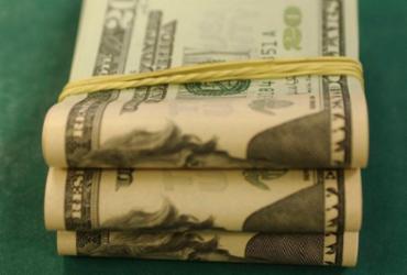 Dólar supera R$5,40 e fecha no maior valor desde junho | Marcello Casal Jr | Agência Brasil