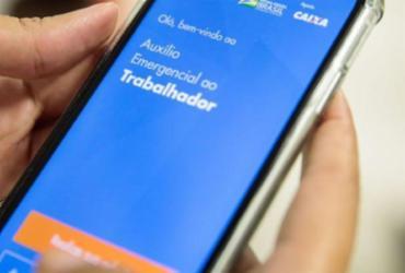 Auxílio emergencial manteve economia ativa em municípios mais pobres | Marcello Casal Jr. | Agência Brasil