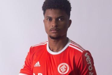 Maior venda do futebol nordestino, Lucas Ribeiro é anunciado pelo Internacional em retorno ao Brasil | Ricardo Duarte | S.C.INTER