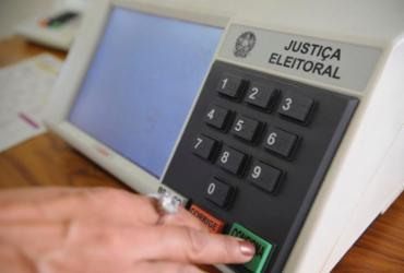 Mais de 10 milhões de eleitores na Bahia estão aptos a votar este ano | Agência Brasil