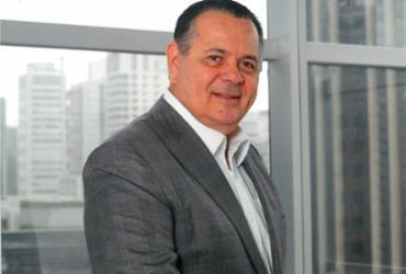 Para Barros, que transita com desenvoltura pelos círculos do poder, as eleições desse ano serão o mais próximo do normal possível - Divulgação|