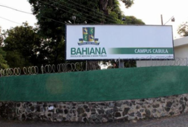 MP aciona Escola Bahiana de Medicina para conceder desconto na mensalidade | Divulgação