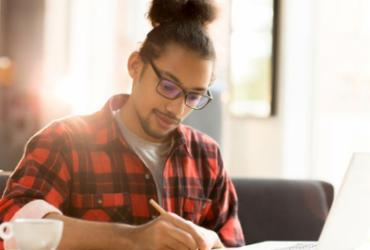 Confira como os cursos de extensão podem destacar o currículo do aluno | Divulgação