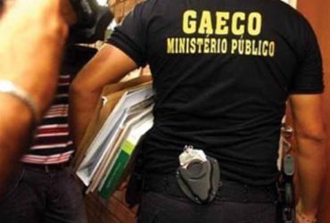 Promotor de justiça é nomeado para integrar operação do Gaeco | Divulgação|