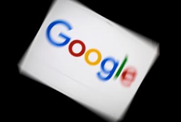 Novo sistema do Google transformará celulares em detectores sísmicos | Lionel Bonaventure | AFP
