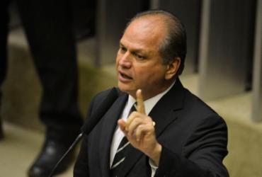 Líder do governo na Câmara é investigado por irregularidades na Saúde | Valter Campanato | Agência Brasil