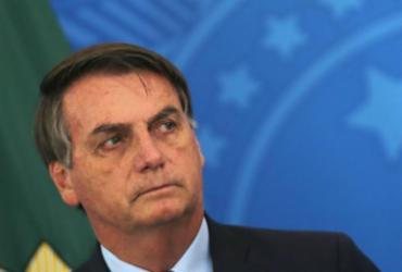 O novo governo Bolsonaro   Agência Brasil