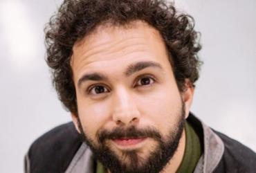 Humorista Murilo Couto se apresenta em formato drive in em Salvador | Divulgação