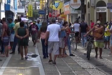 Prefeitura de Ilhéus adia quarta fase de retomada do comércio