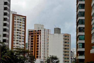 Compras e vendas de imóveis na Bahia crescem 42% | Shirley Stolze | Ag. A TARDE