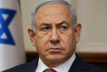 Israel concorda em suspender anexação de territórios palestinos dos Emirados Árabes  