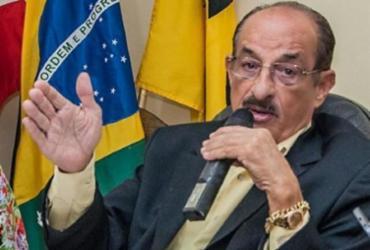 Juiz determina extinção de mandato do prefeito de Itabuna
