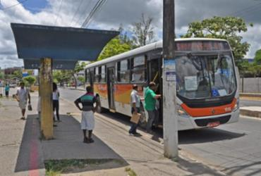 Prefeito de Itabuna autoriza o retorno do transporte coletivo no município