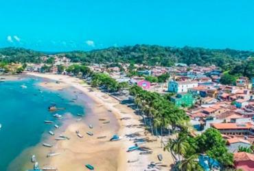 Itacaré tem reabertura gradual do turismo