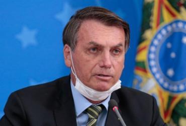 Pesquisa mostra que 42% dos beneficiários do coronavoucher votariam em Bolsonaro | Agência Brasil