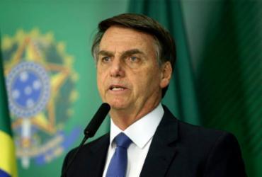 Governo autoriza privatização de parques nacionais | Valter Campanato | Agência Brasil