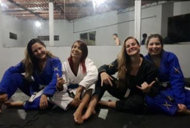 O Jiu-Jitsu como aliado do bem-estar e empoderamento feminino | Reprodução