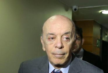MPF solicita à Justiça que retome as investigações contra José Serra e sua filha   Valter Campanato   Agência Brasil