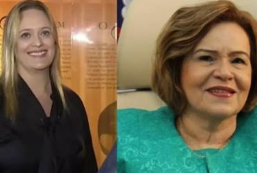 Ex-presidente do TRT da Bahia e juíza são denunciadas por propina de R$ 250 mil | Reprodução