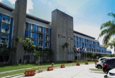 Prefeito de Laje é denunciado ao Ministério Público Estadual