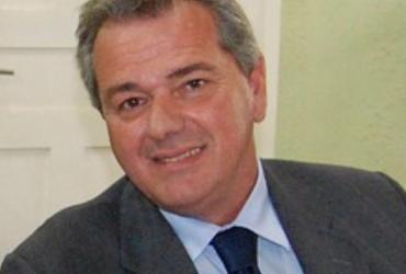 Com liminar negada, ex-prefeito de Ribeira do Pombal continua inelegível